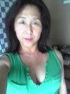 咲弥さんのプロフィール画像