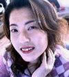 真由さんのプロフィール画像