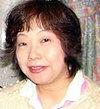 芳枝さんのプロフィール画像