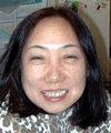 ルリ子さんのプロフィール画像