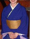 和代さんのプロフィール画像