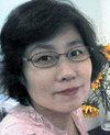 彗子さんのプロフィール画像