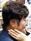 知弓さんのプロフィール画像