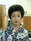 敏枝さんのプロフィール画像